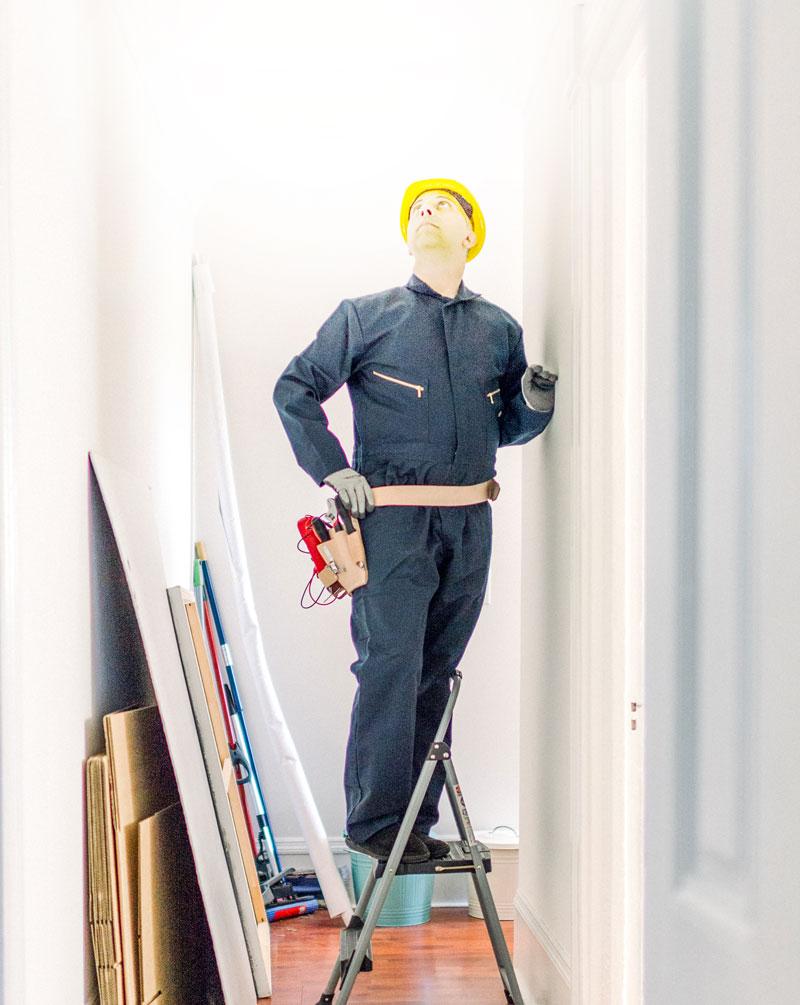 eletricista em pirituba