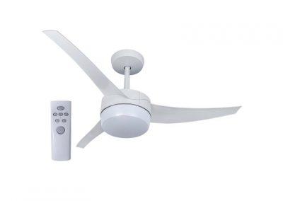 eletricista lapa instalação ventilador de teto