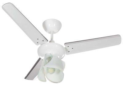 instalação de ventilador de teto com lustre e lampada em pirituba